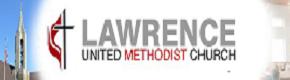 Lawrence United Methodist Church